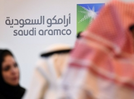 Saudi Arabia Intercepts Houthi Missile Targeting Aramco Facility