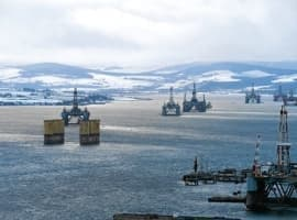 UK Oil Sector May Be Hit With More Taxes