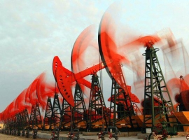 Sinopec Ready To Pour $3 Billion In Iran Oil