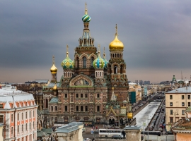 Russia's Oil Production Cuts To Take Months To Implement