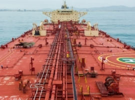 Saudi Oil Exports Fall Below 7 Million Bpd In February