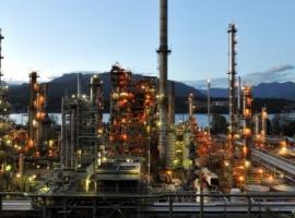 China's Biodiesel Imports Rise 194.2%