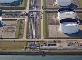 Australian Watchdog Blocks BP Fuel Station Acquisition