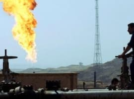 "Oil Production In Joint Saudi-Kuwaiti Fields Could Restart ""Relatively Quickly"""
