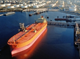 Japan Negotiating with U.S. For Iranian Oil Import Exemption