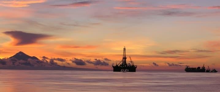 NZ oil