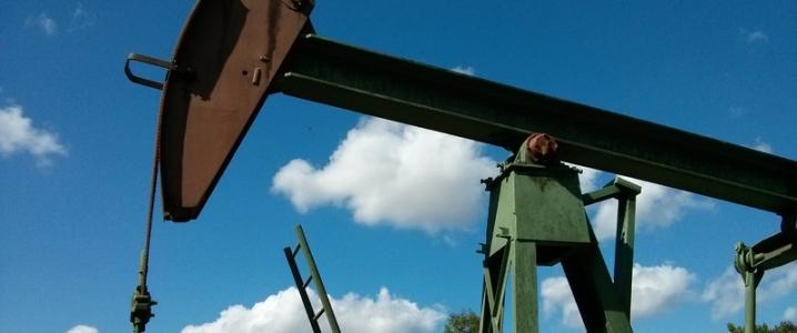 Russia Oil Companies