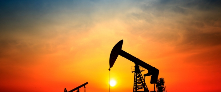 Surprise Crude Oil Draw Sends Oil Prices Up Oilpricecom