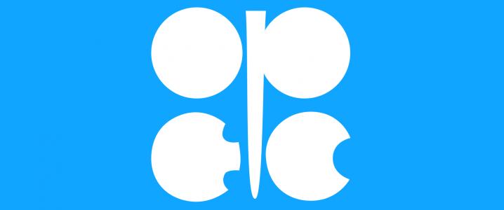 Libya, Iran, Venezuela Secure OPEC Production Cut Exemptions