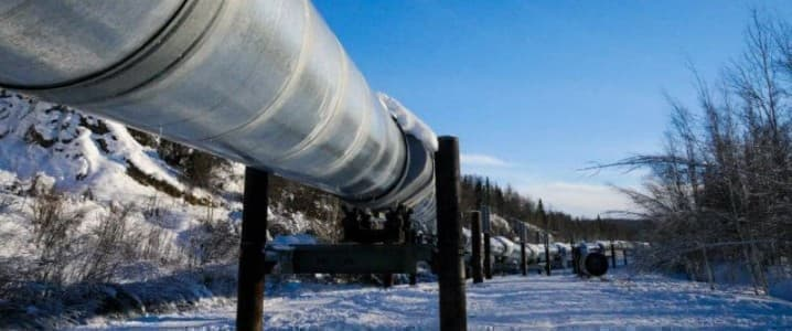 China Begins Consolidation Of $100+ Billion Oil & Gas Pipeline Industry thumbnail
