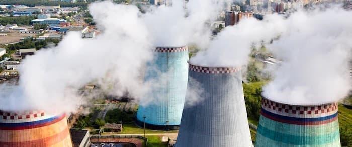 Belarus Nuclear Power