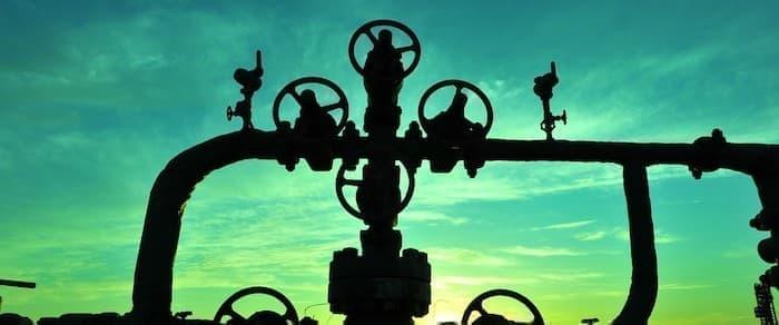 India Natural Gas Exchange