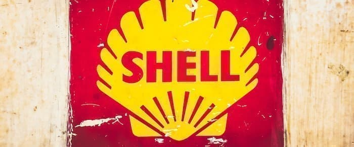 Shell Energy Trasition