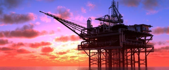 North Sea Oil Faces A Drilling Rig Supply Crunch thumbnail