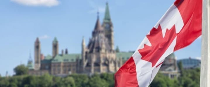 Canada Government Invests In Mini Nuclear Reactors  image