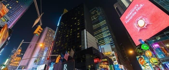 New York Renewables