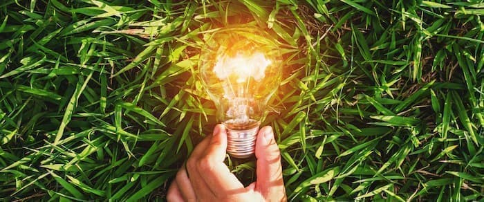 Repsol Renewables