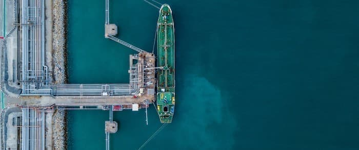 Venezuela Oil Shipments China