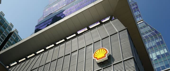Dutch Court Holds Shell Liable For Oil Spill In Nigeria