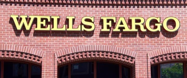 Wells Fargo