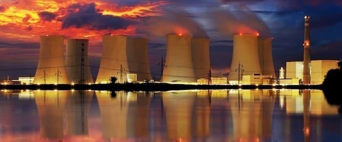 Uranium Enrichment Iran