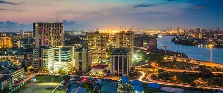 Nigeria Abuja