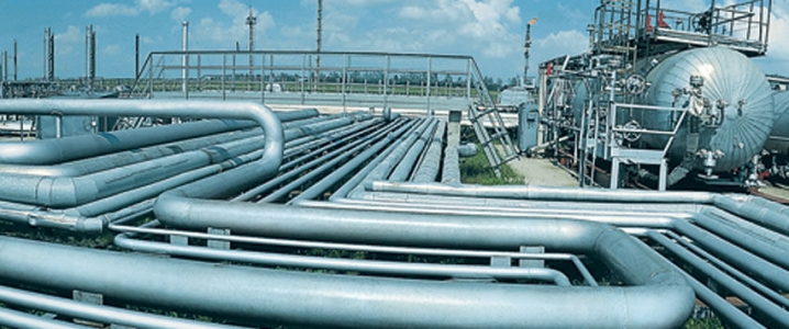 Shell Inks Critical $4B Gas Project Agreement With Nigeria