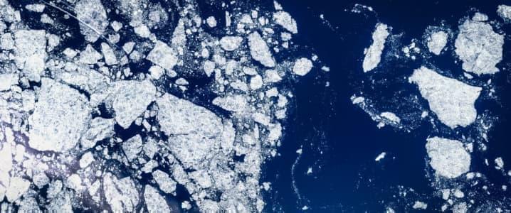 Arctic Russia