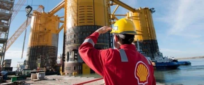Shell Engineer