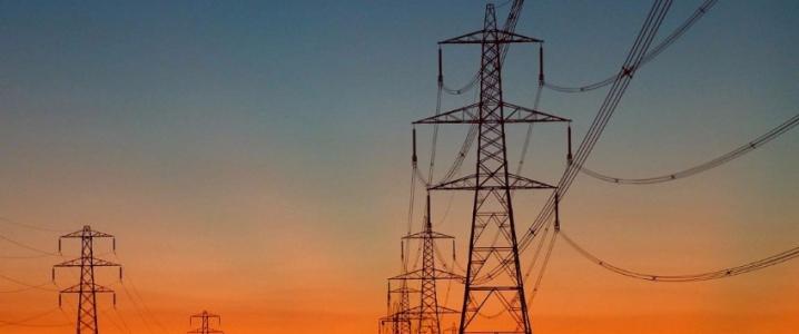 Buffett\'s MidAmerican Energy Boasts Major Renewable Push | OilPrice.com