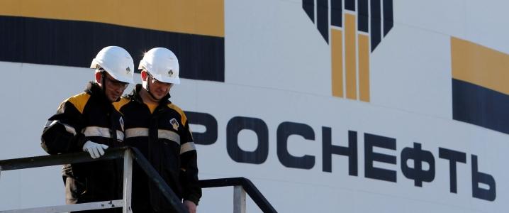 ประธานบริษัทน้ำมันยักษ์ของรัสเซีย 'การซื้อขายน้ำมันบาร์เรลอาจซื้อขายด้วยคริปโทในสักวันหนึ่ง'