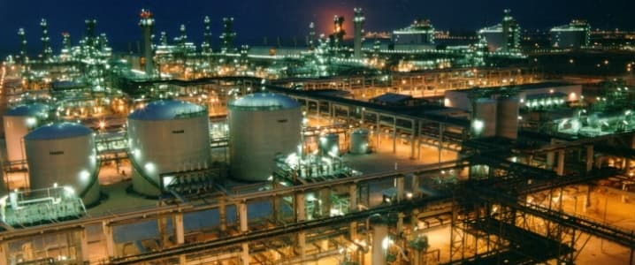 Qatar Petroleum On The Hunt For International Projects