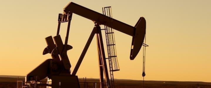 Drilling Ban