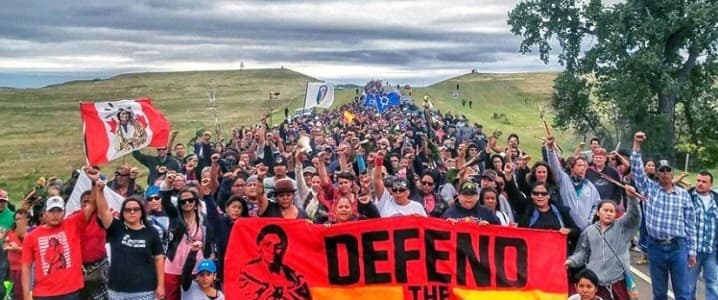 Dakota Access