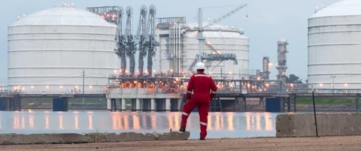 Energy Tax Evasion