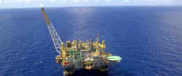 Petrobras Begins Upstream Oil, Gas Assets Sale | OilPrice com