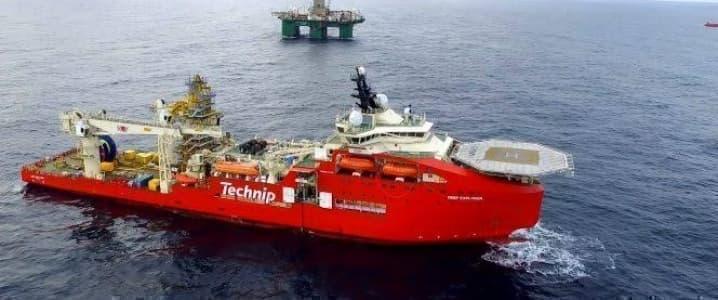 Lundin oil Barents Sea