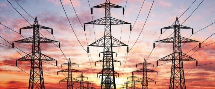 Sempra Clears Another Hurdle In Oncor Acquisition | OilPrice.com