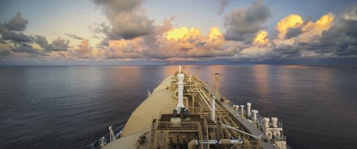 WoodMac Sees US$32B M&A Shakeup In Australia's Oil & Gas