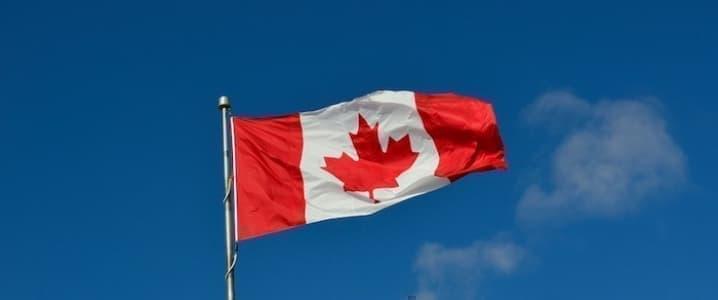 Canada Oil Giants