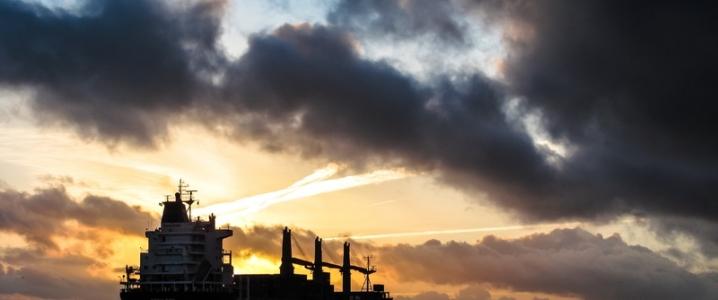 Companies Shipping Venezuelan Oil
