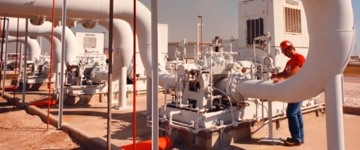 Canadia Ltd. Returns To Sudan For First Time Since Oil Price Crash |  OilPrice.com