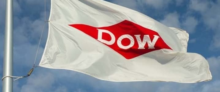 Dow Signs Deal To Source Oil From Plastic Waste | OilPrice com