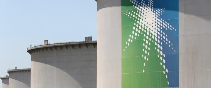 Saudi Arabia Speeds Up Aramco IPO Timeline To Early 2020 | OilPrice com