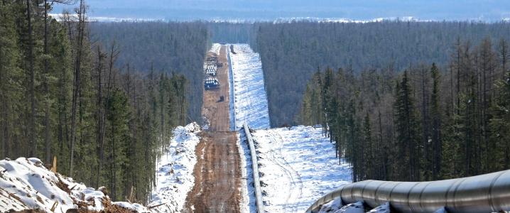 Gazprom Tomsk