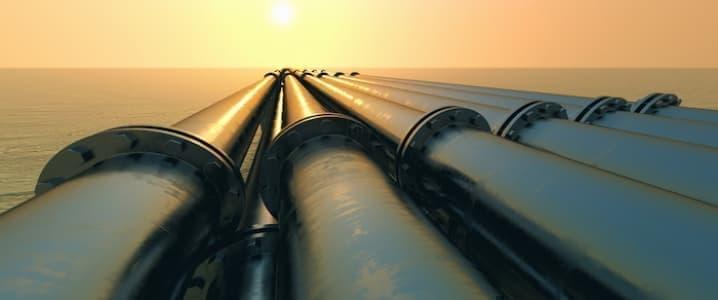 Natural Gas Deal