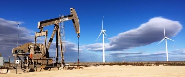 Midland Oil