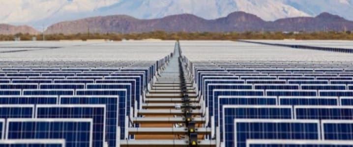 Total Renewables