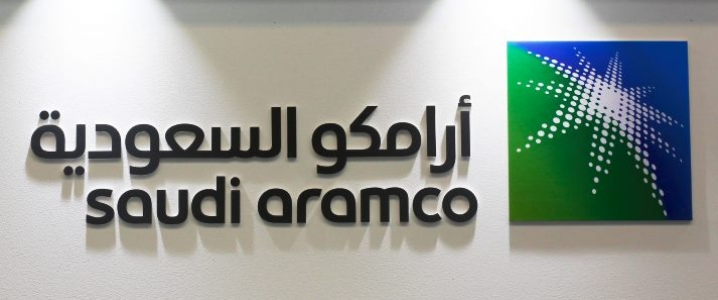 Aramco To Spend $133B On Drilling Over The Next Decade | OilPrice com