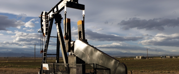 Payback Time: Oilfield Services Raise Prices | OilPrice com